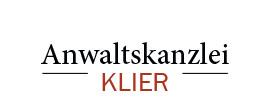 Kündigungsschutzklage online | Fachanwalt KLIER